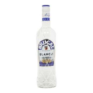 BRUGAL SUPREMO  BLANCO