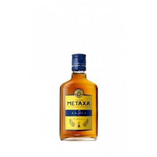 METAXA 5* 200ml